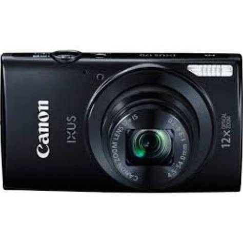 canon ixus  digital camera price  bangladesh star tech