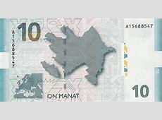 Azerbaijani manat AZN Definition MyPivots