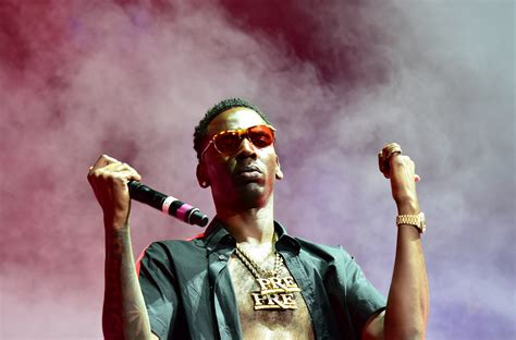 "NEW VIDEO: YOUNG DOLPH ""IN CHARLOTTE"" - WeBookThem.com"