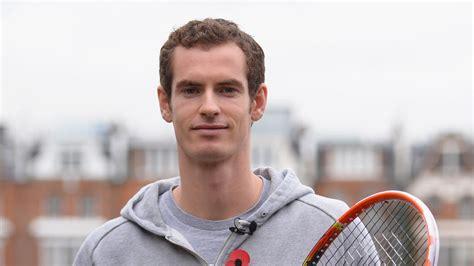 Djokovic–Nadal rivalry - Wikipedia