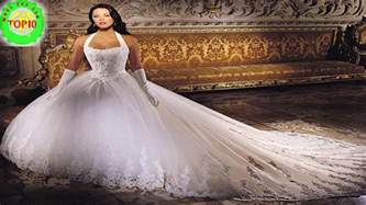 expensive wedding dresses top 10 most expensive wedding dress in the world