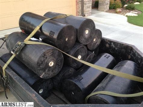 Boat Dock Bumpers Youtube by Armslist For Sale Trade Boat Or Dock Bumpers Fenders