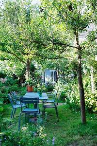 best 25 cottage patio ideas on pinterest country style With photo jardin avec palmier 18 johans universe