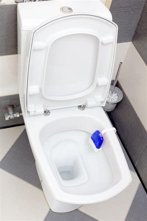 wc spülung wie viel wasser sp 252 lkasten einbauen 187 schrittweise anleitung