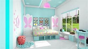 cool girl bedroom designs beautiful bedroom fabulous kids With nice bedrooms for girls purple