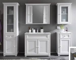 Badezimmer Komplett Set : badezimmer komplett set icnib ~ Markanthonyermac.com Haus und Dekorationen