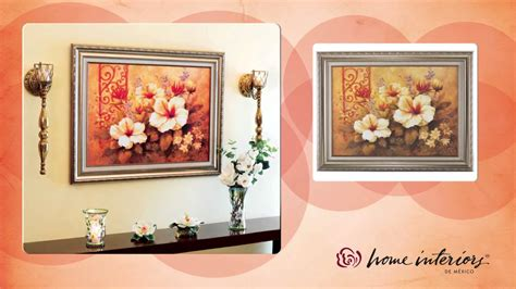 home interior catalog 2015 home interiors catalog 2015 mexico myideasbedroom com