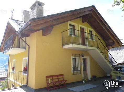 Appartamenti In Affitto A Bormio Da Privati by Affitti Bormio In Un Appartamento Per Vacanze Con Iha Privati