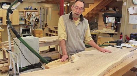 wood knots  defects youtube