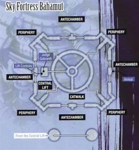 Walkthrough Final Fantasy Xii  Paramina  Part 46