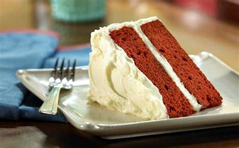 Heinz Ketchup Cake is This Season's Pumpkin Pie