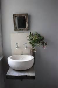 small bathroom sink ideas modern bathroom sinks to accentuate small bathroom design