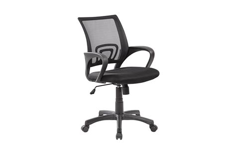 songda office chair office chair fabric office chair