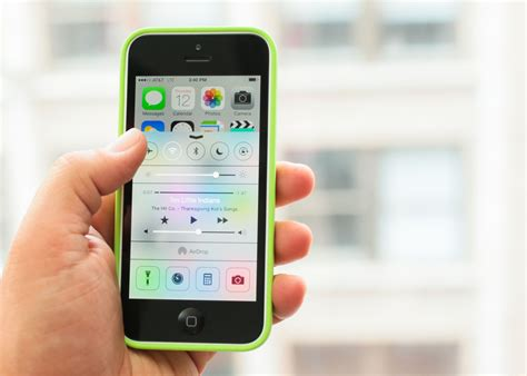 of iphone 5c apple iphone 5c review page 2 cnet