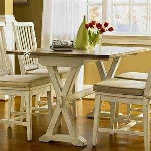 kitchen furniture small spaces kitchen tables with leaf images color decorating ideas also fascinating breakfast nook on