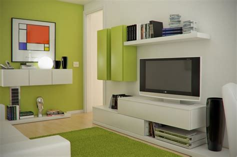 Small Living Room by Small Living Room Designs 006