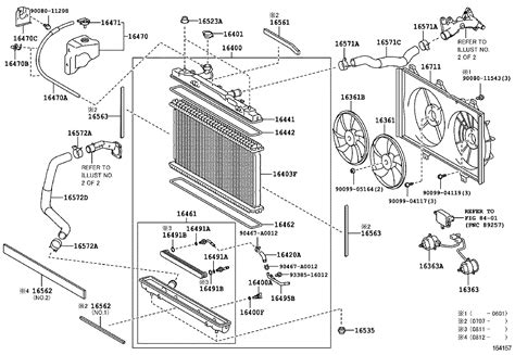 1992 Toyotum Mr2 Wiring Diagram Diagram Schematic by The Mr2oc Parts Catalog 2 Wiring Diagram Fuse Box