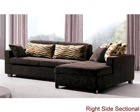convertible sectional sofa set with storage sectional sofa set with sleeper sofa and storage chaise