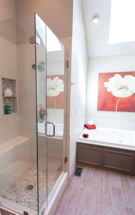 master tile okc hours oklahoma city edmond showers and backsplash this master