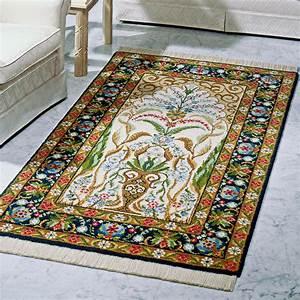 Orient Teppich Selbst Reinigen : teppiche lustig orient teppich ideen orient teppichbeste ~ Lizthompson.info Haus und Dekorationen
