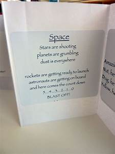 Poems About Astronomy (page 4) - Pics about space
