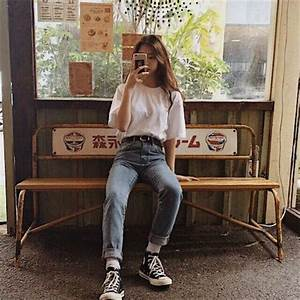 Pin by Trendy Quest on Vintage | Pinterest | Clothes 90s fashion and Clothing