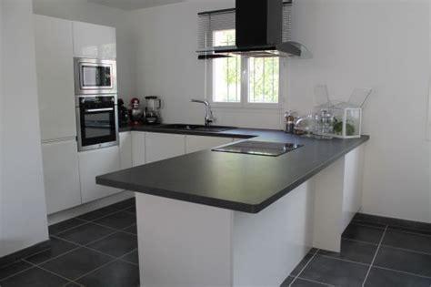 meuble haut cuisine noir laqué cuisine ringhult couleurs chaios com
