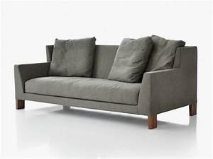 Couch überwurf Ikea : ehc tagesdecke luxus chevron baumwolle single sofa berwurf decke beige 125 x 150 cm 2 st ck ~ Yasmunasinghe.com Haus und Dekorationen