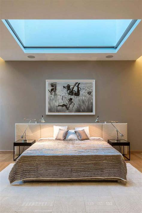 charming modern bedroom lighting ideas    admired  architecture design