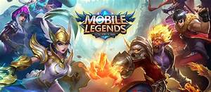 Fan Sun Line T : strategy to play ranked mode in mobile legends eternal organizer live your dream ~ Frokenaadalensverden.com Haus und Dekorationen