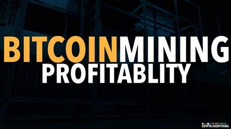 genesis mining profitability genesis mining bitcoin contract profitability