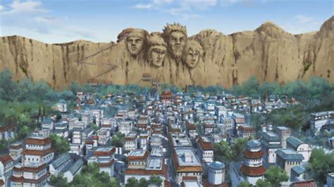 10,000 Real Ninjas Vs 10 Average Naruto Jounin