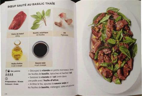 cuisiner de la lotte simplissime le livre de cuisine le facile du monde l