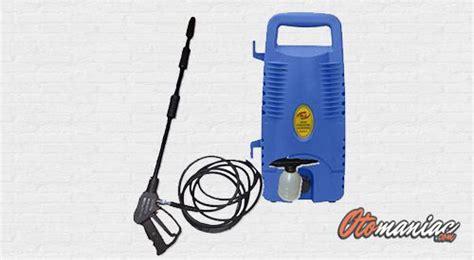 Alat Cuci Motor Kediri 14 harga alat cuci motor tanpa listrik sederhana termurah 2019