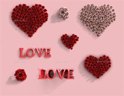 love header mock  creator  visconbiz graphicriver
