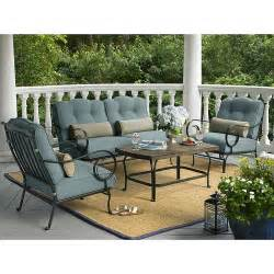 best of gallery of sears patio cushions furniture gallery