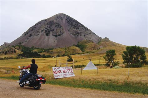 native sun news county schedules vote  road  bear butte