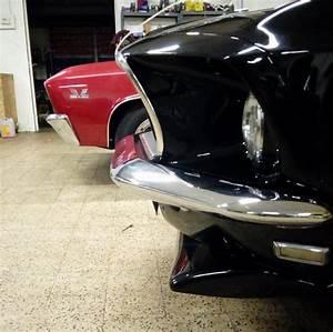 Liberty Auto Amiens : retro metal works home facebook ~ Medecine-chirurgie-esthetiques.com Avis de Voitures