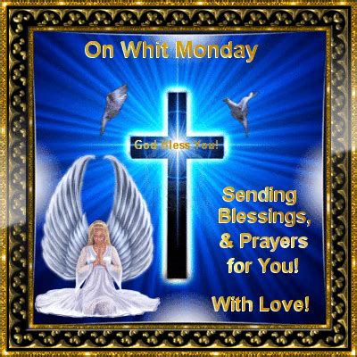 love  whit monday ecards greeting cards