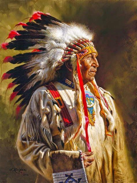 traje de indio americano Buscar con Google nativos