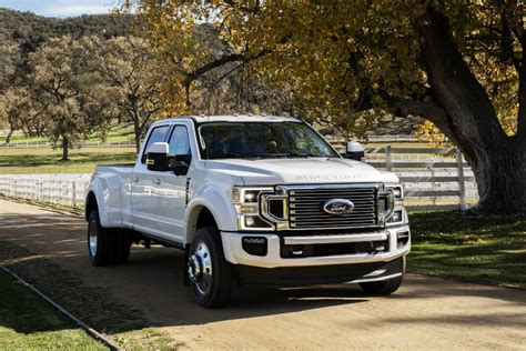 Ford Lineup 2020 by Images Of The 2020 Ford Duty Lineup