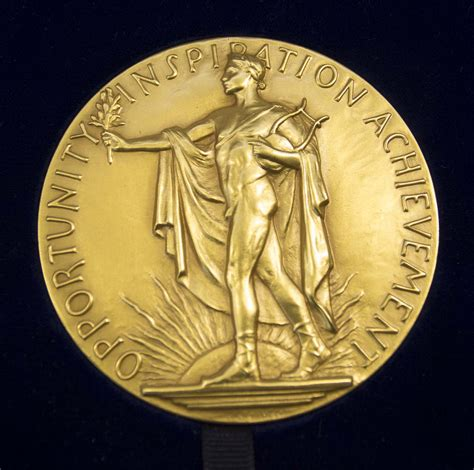 american academy of arts and letters the american academy of arts and letters award of merit 20439