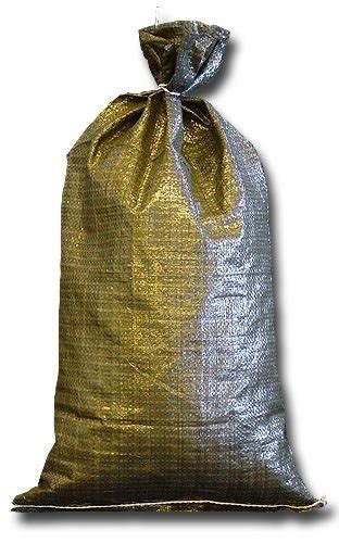 military sandbags deluxe quality hold  lb sand