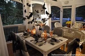 30 magnificent diy table decorations