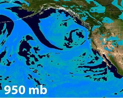 Spire Atmospheric Winds Delivers Rain 2021 Heavy