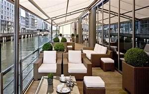 Hamburg Design Hotel : sofitel hamburg designhotel als geschenk mydays ~ Eleganceandgraceweddings.com Haus und Dekorationen