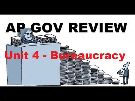 Cabinet Agencies Ap Gov by Ap Gov Review Cabinets Independent Regulatory Agencies