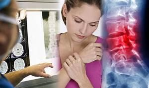 Bone cancer or arthritis - don't mistake symptoms of ...  Shoulder Pain Bone tumors