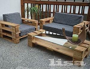 Palettenmöbel Garten Selber Machen : lounge gartenm bel 2 sitzer palettenm bel terrasse vintage design balkon for the home ~ Eleganceandgraceweddings.com Haus und Dekorationen