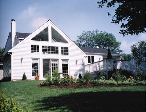 home add on ideas cape cod home plans additions